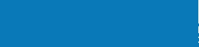 江苏宿迁骆马湖游艇码头正在施工-项目动态-浙江中亚实业有限公司