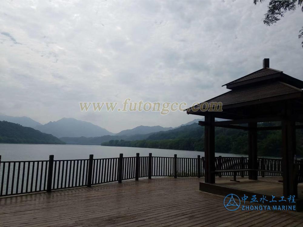 桂江国家湿地公园